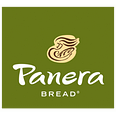 Clients We Service IT - Panera Bread