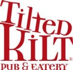 Clients We Service IT - Tilted Kilt